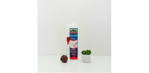 Санитарный силикон APEN Seal