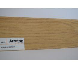 05 Плинтус INDO Arbiton Дуб Виндстоун (2,5м.)