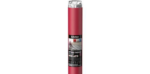 Arbiton Optima Thermo Aquastop 1.5mm/10 м.кв.