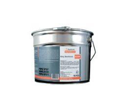 Barlinek KLJ-POD-STP Клей силан-полиуретановый (1шт./16 кг.)  Barlinek
