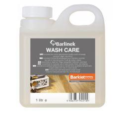 Barlinek PRT-OXY-WAS-CAN, Wach Care концентрат для ежедневного мытья деревянных полов 1л.