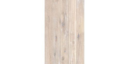 Ламинат Classen 40883 Galaxy 4V Дуб Мартосса