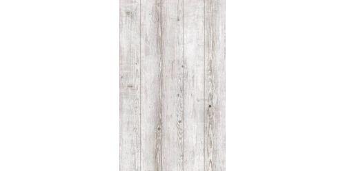 Ламинат Classen 40884 Galaxy 4V Смерека Кобальт