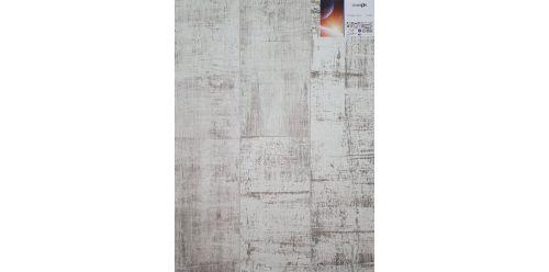 Ламинат Classen 52585 Galaxy 4V Винтаж Белый