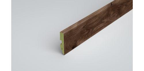 Плинтус Classen Green Prestige 80 L3991 Rainy Oak