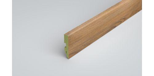 Плинтус Classen Green Prestige 80 7944F05 Caledonian Oak