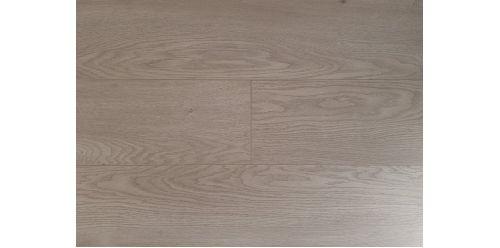 Ламинат Grandeco 400599 Unilin Дуб светло-серый подкопченный