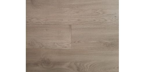 Ламинат Kronopol 3782 Parfe Floor 4V Дуб Сарагоса