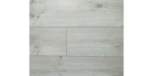 Ламинат Kronopol 4023 Parfe Floor 4V Дуб Савона