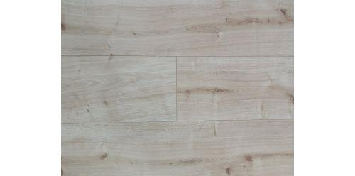 Ламинат Kronopol 4087 Parfe Floor 4V Дуб Оланд