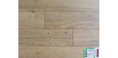 Ламинат Kronopol 4705 Parfe Floor Narrow 4V Дуб Бове