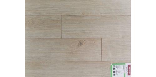 Ламинат Kronopol 7703 Parfe Floor Narrow 4V Дуб Грас