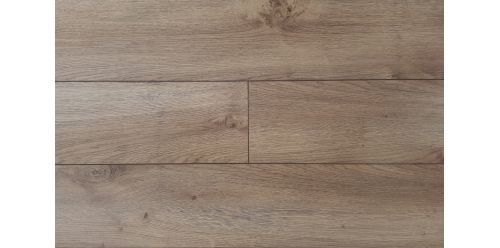 Ламинат Kronopol 7705 Parfe Floor Narrow 4V Дуб Авиньйон