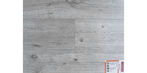 Ламинат Kronopol 7803 Parfe Floor 4V XL Дуб Гуаро