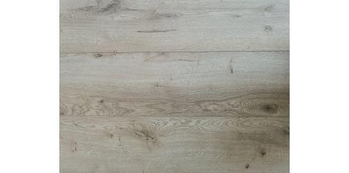 Ламинат Kronopol 7804 Parfe Floor 4V XL Дуб Талаверо