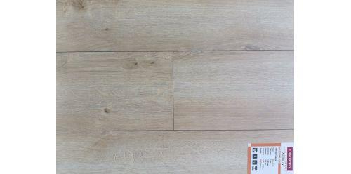 Ламинат Kronopol 7805 Parfe Floor 4V XL Дуб Ларедо