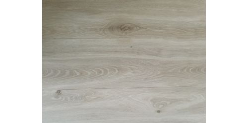 Ламинат Kronopol 7806 Parfe Floor 4V XL Дуб Лавио