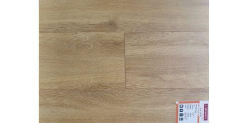 Ламинат Kronopol 7807 Parfe Floor 4V XL Дуб Градо