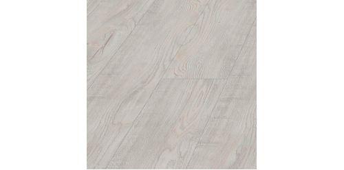 Ламинат Kronopol 7503 Parfe Floor Narrow 4V Дуб Римини