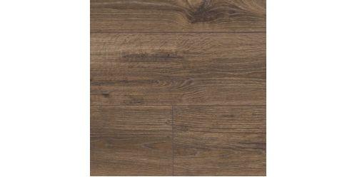 Ламинат Kronopol 7508 Parfe Floor Narrow 4V Орех Авола
