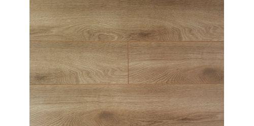 Ламинат Kronopol 7602 Parfe Floor Narrow 4V Дуб Специя