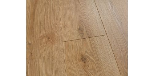 Ламинат Kronopol 7102 Parfe Floor 4V Synchro  Дуб Меро