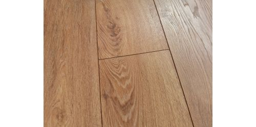 Ламинат Kronopol 7103 Parfe Floor 4V Synchro Дуб Кавалло