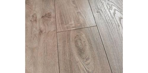 Ламинат Kronopol 7104 Parfe Floor 4V Synchro Дуб Лорето