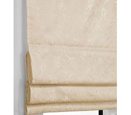 Римская рулонная штора Vidella