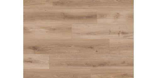 Ламинат Vitality 377 Deluxe 4V Дуб Выбеленный