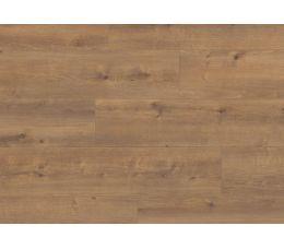 Ламинат Vitality 426 Jumbo Aqua Protect 4V Urban Oak
