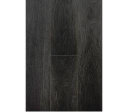 Ламинат Vitality 148 Style 4V Дуб Черный