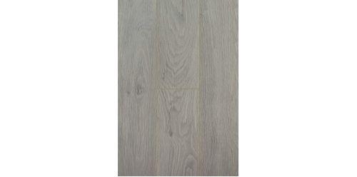 Ламинат Vitality 179 Style 4V Дуб Горный Серый