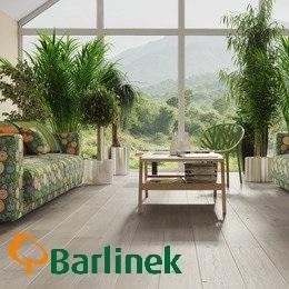 BarlinekPricesMarch